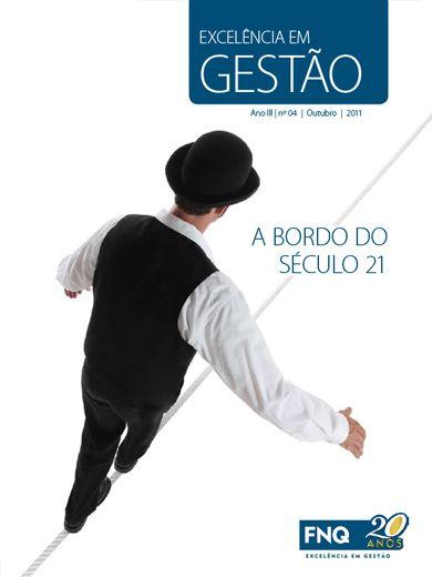 Revista_sec21