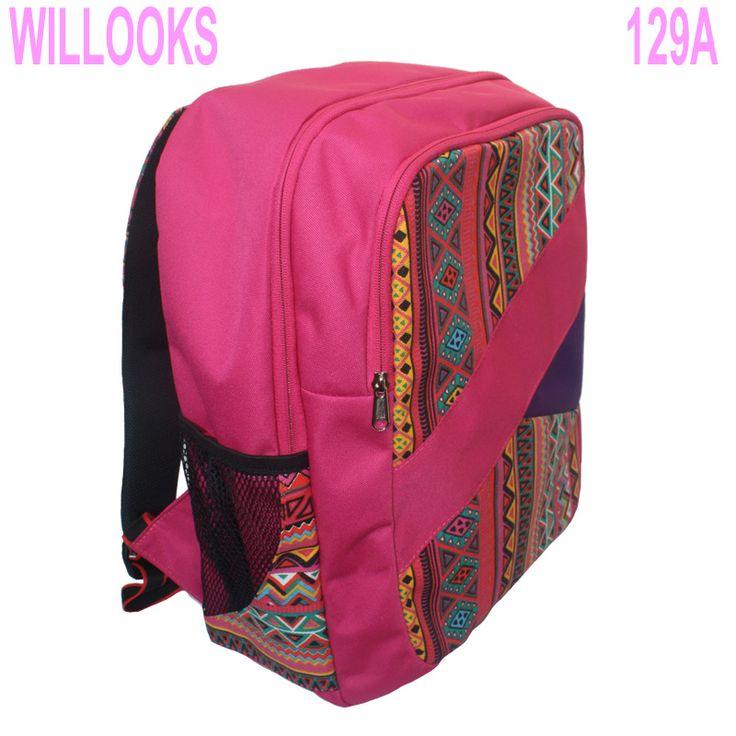 tas_sekolah_willooks129A