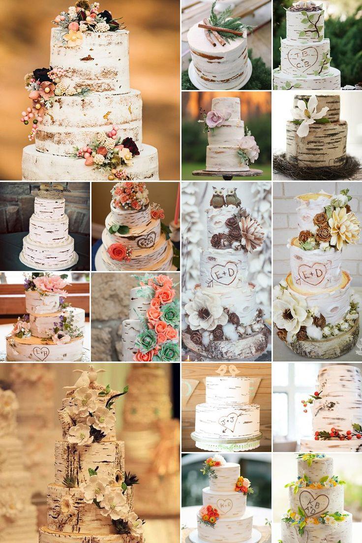 birch-wedding-cakes