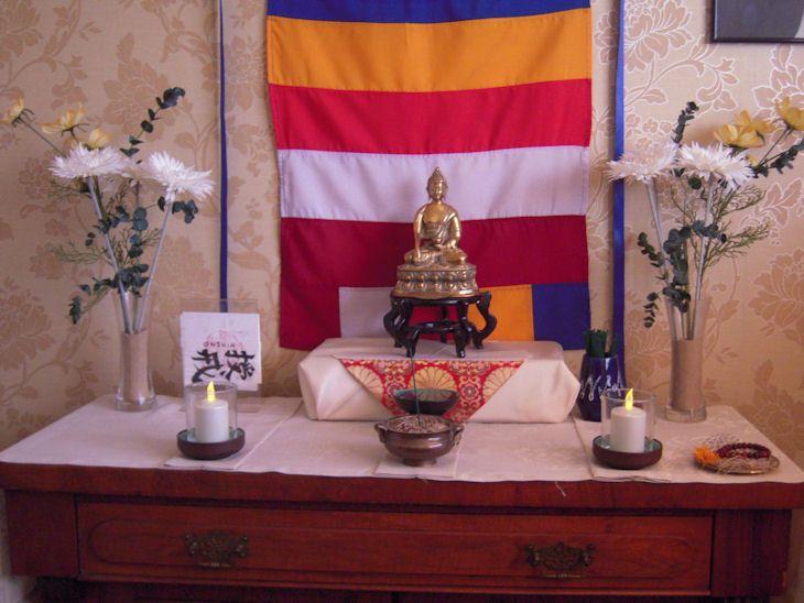 118 Best Images About Altars On Pinterest Buddhists Meditation And Meditation Corner