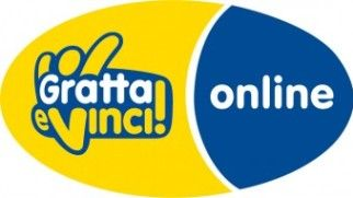 'Atlantic Black Jack online': arriva una nuova lotteria online