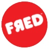 I Love Fred Figglehorn!