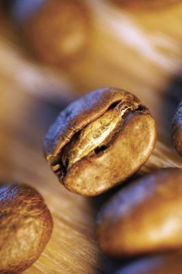 Cómo tostar los granos de cacao sin cáscara | eHow en Español