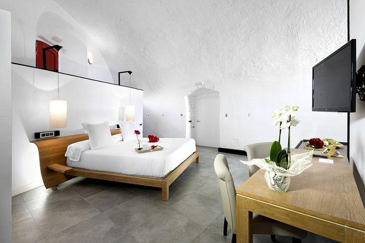 Cáceres.Hotel Domus Selecta Real Fuerte