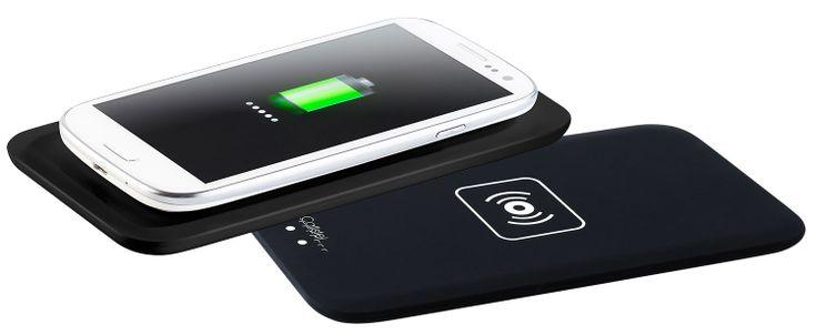 9 besten handys smartphones telefone bilder auf pinterest telefon anrufbeantworter und. Black Bedroom Furniture Sets. Home Design Ideas