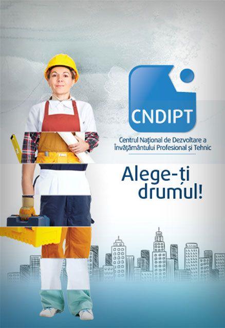 """Votați """"Alege-ti drumul!"""" in cadrul Galei BucureștiTu – Premiile Orasului Bucuresti!"""
