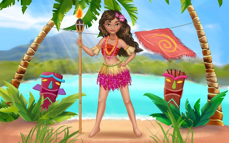 http://www.enjoydressup.com/play/moana-disney-princess-adventure?ref=index