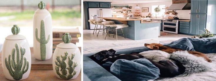 Wohnung dekorieren ideen auf ein budget   Diy On A Budget Wohndeko   Low Budget …