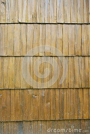 Wood texture in detailed zoom