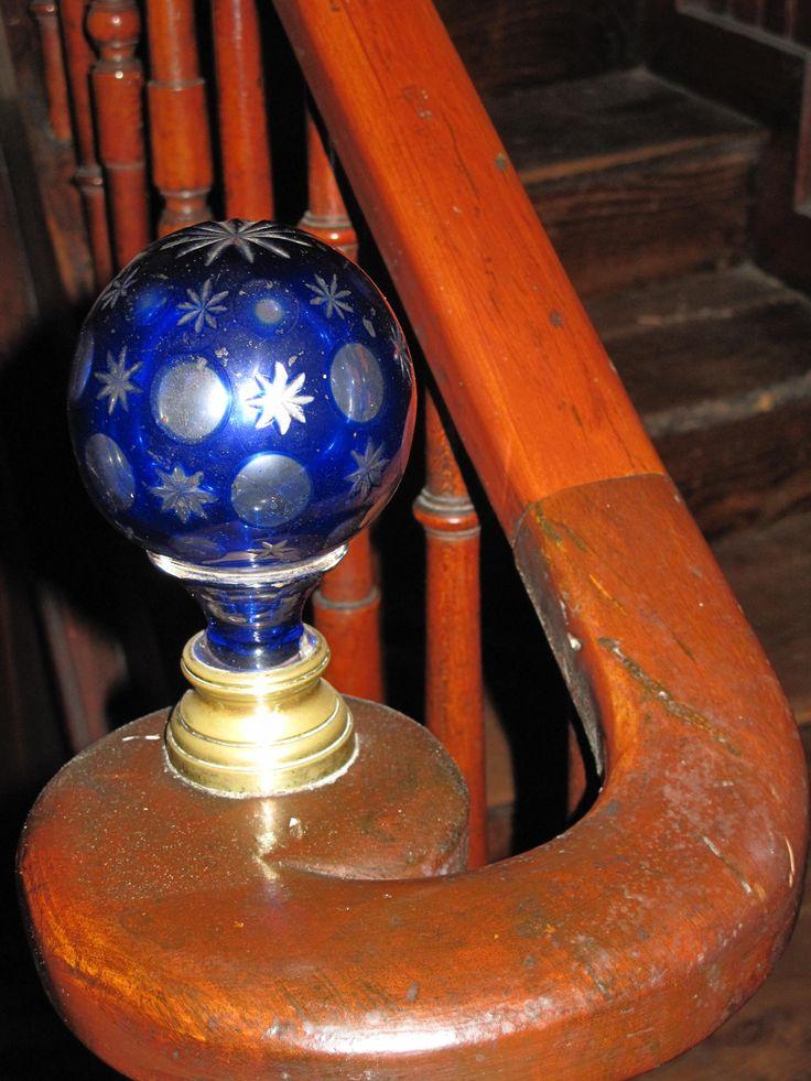 Boules Suspension Escalier : Best boule d escalier images on pinterest