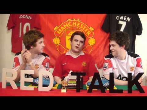 "Red Talk episode ""O'Shea"" 22   (Manchester United). . http://www.champions-league.today/red-talk-episode-oshea-22-manchester-united/.  #FA Cup #Flashbacks The oDimitar The General #Premier League #Southampton FA Cup win Aston Villa Premier"