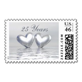 silver anniversary celebration for couple | 25th Anniversary T-Shirts, 25th Anniversary Gifts, Art, Posters, and ...