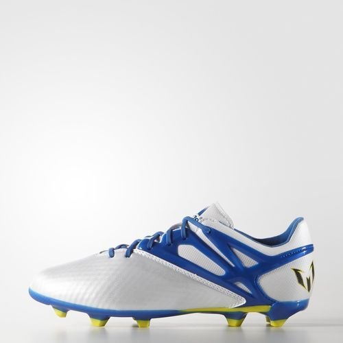 Shop kid's soccer cleats, clothing, indoor soccer shoes and more from the  official adidas store.