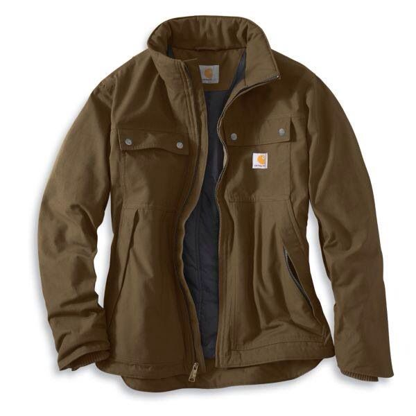 72 Best Jacket Images On Pinterest Jackets Tactical