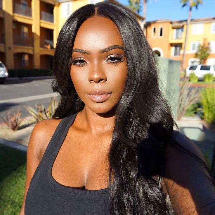Brown skin beauties, bianca kajlich sexy pictures