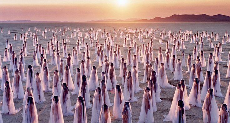 WEDDING TIPS VAN LOTTE: INSPIRATIE VOOR DÉ JURK: