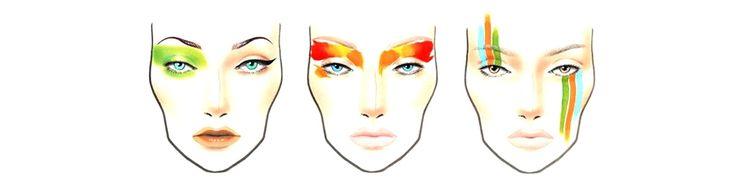 Pendant que la haute couture battait son plein à Paris, MAC faisait pulser les pigments à Calvi, pendant 5 jours et 5 nuits consécutives... Sur la plage, la make-up station pilo