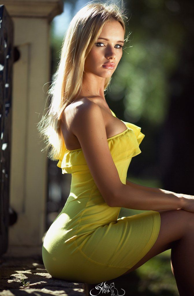 outstanding yellow outfits for girls girl
