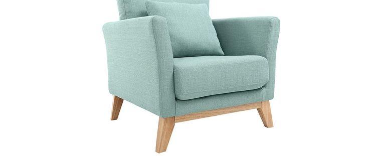 Die besten 25 sessel skandinavisch ideen auf pinterest - Sessel skandinavisch ...