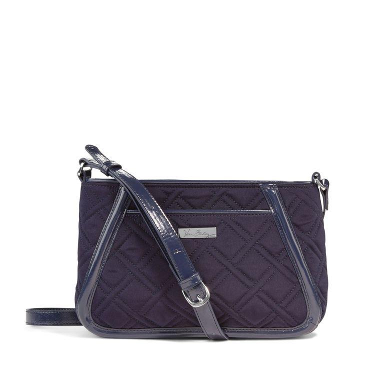 VIDA Statement Bag - Sunset Medallion Lg Bag by VIDA 75wt6wT