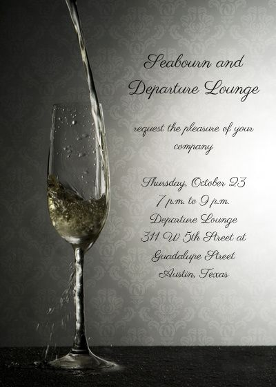 I'm hosting 'Seabourn Cruises Wine Reception' on Celebrations! RSVP here: http://celebrations.com/035Ae0