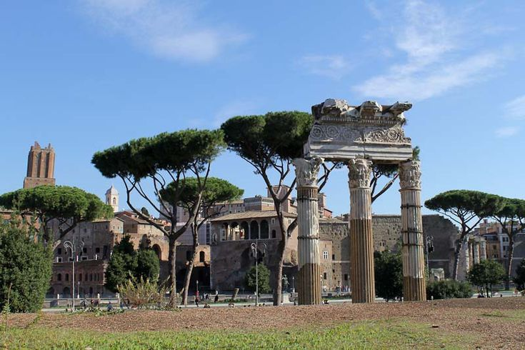 Rome quotes – Famous words on the eternal city #a #famous #quote #about #life http://quote.remmont.com/rome-quotes-famous-words-on-the-eternal-city-a-famous-quote-about-life/  Rome Quotes Famous Words on the Eternal City I suspect every person on earth with just a little education can cite at least one quote on Rome. But there's more to Rome quotes than the proverbial 'When-Rome-falls-All-roads-lead-to-Rome-was-not-built-in-a-day-When-in-Rome' trivia. I love brilliant quotes, as my…