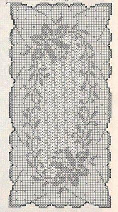 Sponsored By: Grandma's Crochet Shop
