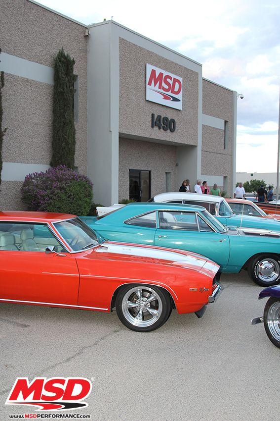 july 4th sale cars 2013