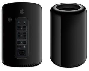 Rég elfeledett(nek hitt) Apple termékek frissülnek! Végre!