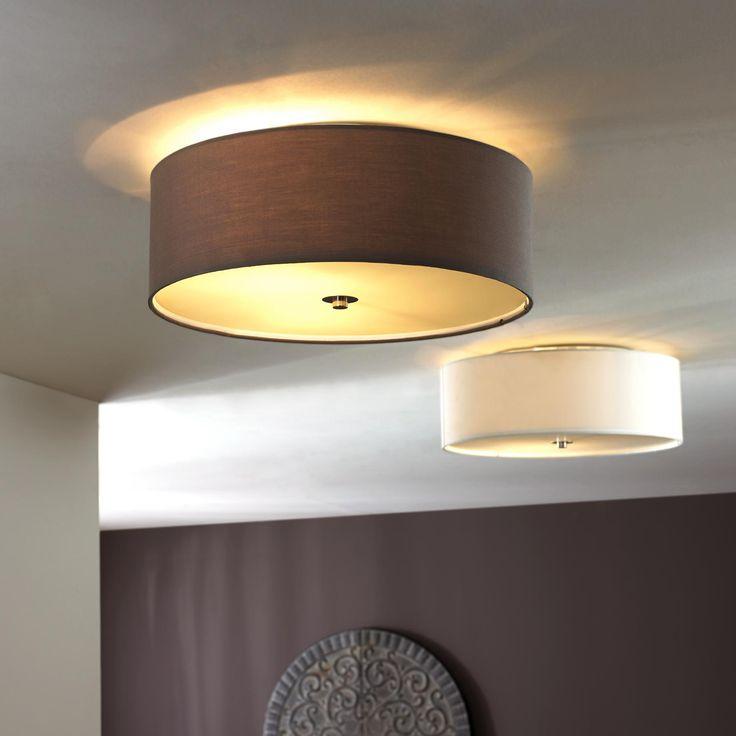 110 best lampen leuchten images on pinterest. Black Bedroom Furniture Sets. Home Design Ideas