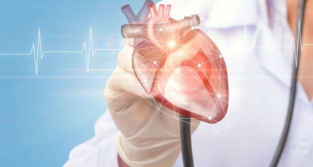 Λογοτεχνικό περιβόλι!: Αναρωτηθήκατε ποτέ γιατί ο καρκίνος της καρδιάς εί...