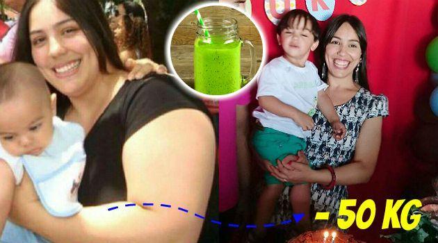 Quando pesava 122,3 kg, a mineira Aline Prado decidiu que era a hora de emagrecer de uma vez por todas: a gordura era tamanha que ela não conseguia brincar com Arthur, seu filho, que, na época, tinha um ano. A funcionária pública se consultou com uma nutricionista e substituiu as guloseimas que comia até passar ma