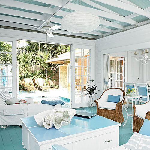 43 Best Key West Design Images On Pinterest Key West Style Beach