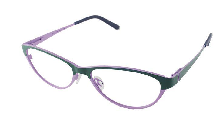 BEVEL-GIMME  #GetTheLook #Frames #Glasses #Fashion #Specs #Bevel