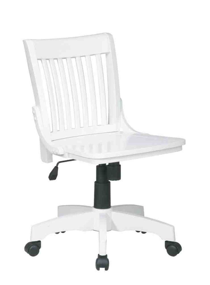 white wood office furniture. white wooden desk chair wood office furniture s