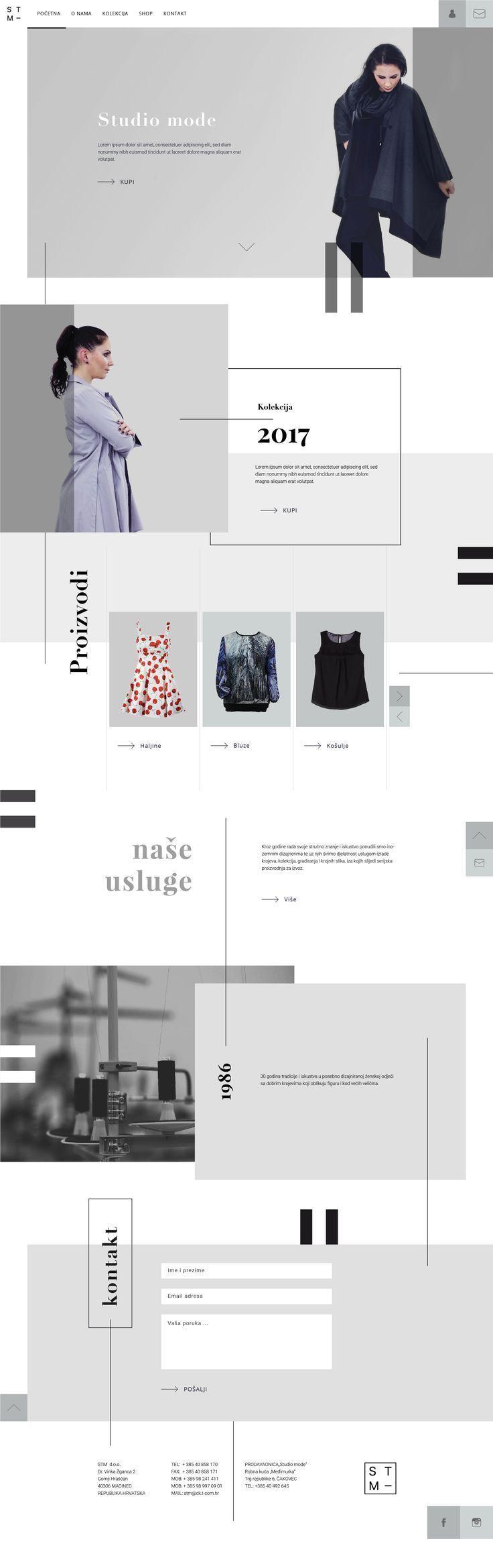 Stm homepage 01