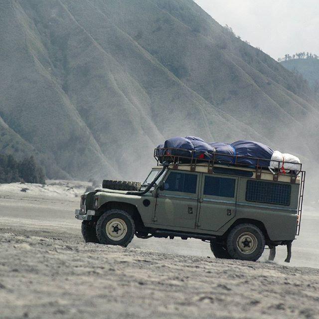 Landrover Defender Land Rover Series 109: 5788 Best Land Rover Serie's Images On Pinterest