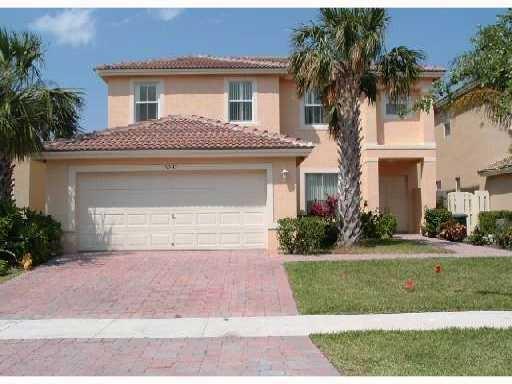 Craigslist West Palm Beach Real Estate