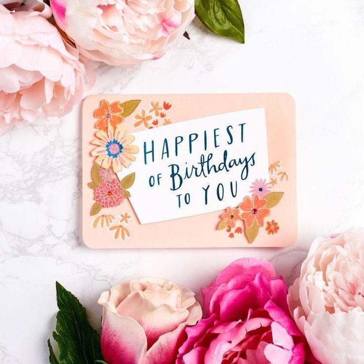 Картинки с днем рождения письмо, картинка