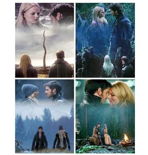 once upon a time hook jello Jennifer morrison will bring emma swan back to once upon a time for one episode in season 7, and that episode will explain what happened with her and captain hook.