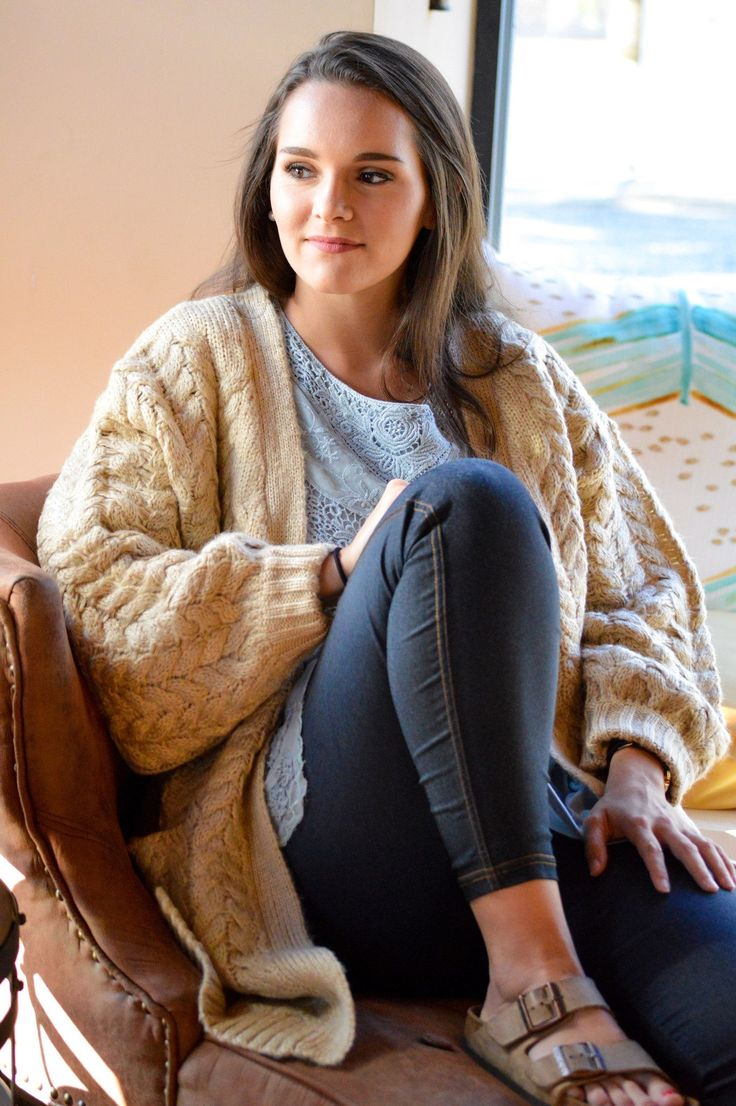 1000 Ideas About Cable Knit Cardigan On Pinterest Knit