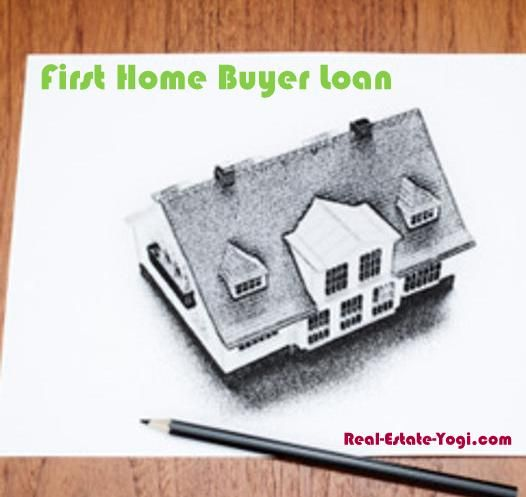 Want To Buy your first home?Visit real-estate-yogi.com and Get first home buyers grant.Apply Online Now
