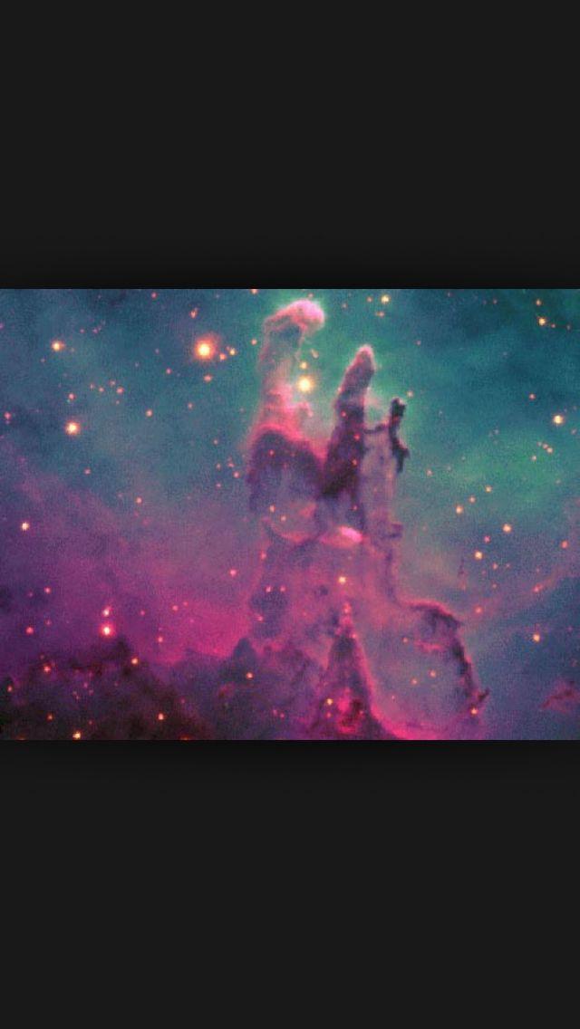 Omega Nebula Alchetron The Free Social Encyclopedia