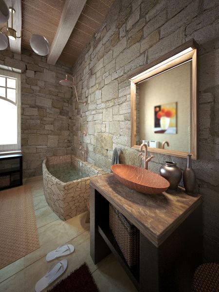 Interior-design-by-acg0501-d3afadn