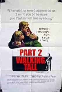 381 best movies images on pinterest livros movie and cinema walking tall part ii 1975 fandeluxe Image collections