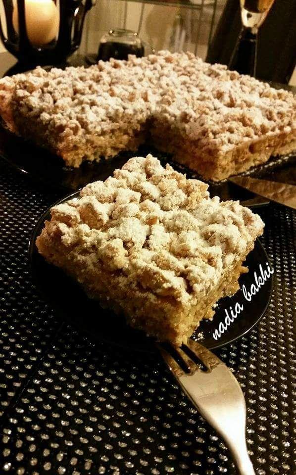 Le castel est un gâteau algérien[] à base de cacahuète ou de noisette fourrés de crème de beurre au caramel tres tres bon mon mari et mes deux petites filles adoreee