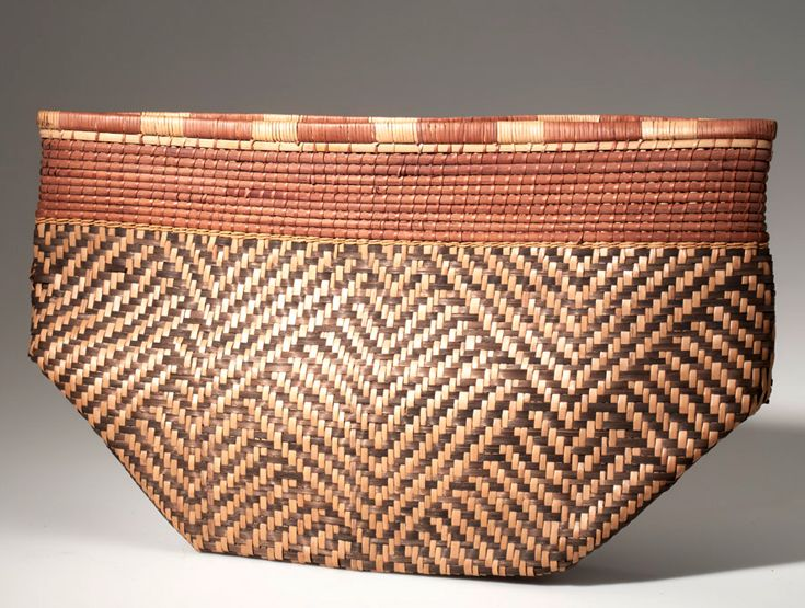 Cool African Traditional Basket - 9518aebcfcdf957d3802edef8fb73b64--traditional-baskets-belgian-congo  Perfect Image Reference_258498.jpg