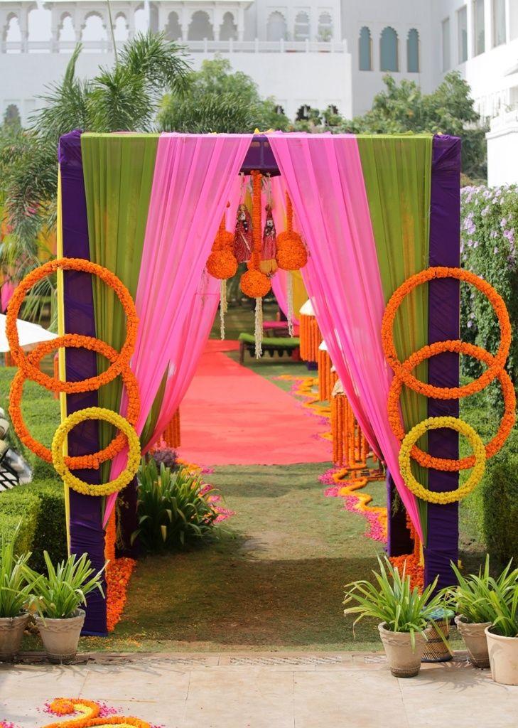 223 Best Images About Bangladeshi Wedding Dala Decorations On Pinterest