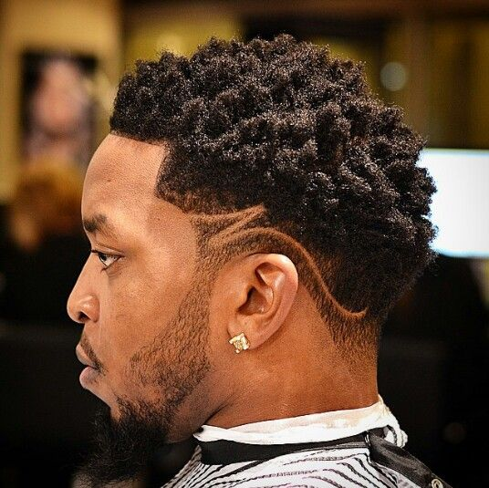 15 Best Images About Hair Styles Cuts For Boys On Pinterest