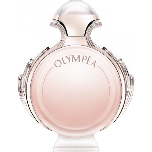 Olympea Aqua nouveau parfum Paco Rabanne